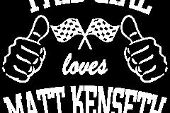 01-this-girl-love-matt-kenseth-copy