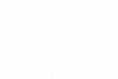 01-this-girl-love-the-warriors-copy