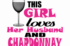 01-this-girl-loves-her-husband-and-chardonnay-copy