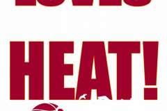01-this-girl-loves-the-heat-copy