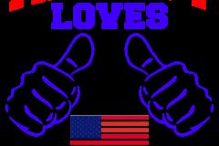 01-this-guy-loves-merica-copy