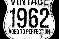 01-vintage-1962-Dark-Back