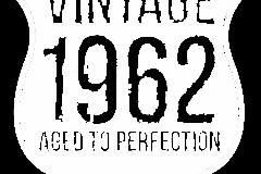 01-vintage-1962-copy