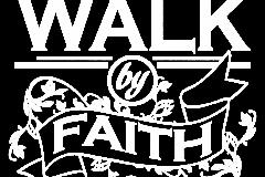 01-walk-by-faith-copy
