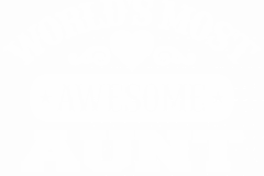 01-worlds-most-awesome-aunt-copy
