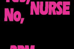 01-yes-Im-a-nurse
