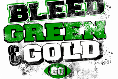 02-I-bleed-green-and-gold-copy
