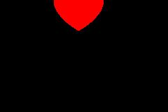 02-I-heart-my-board-copy