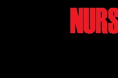 02-Im-your-nurse-not-your-waitress-copy