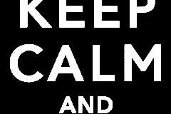 02-KEEP-CALM-AND-PRAY-copy