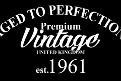 02-aged-to-perfection-dark-back
