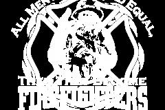 02-all-men-firefighters-copy
