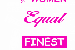 02-all-women-are-created-equal-copy