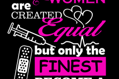 02-all-women-are-created-equal-dark-back