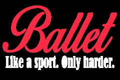 02-ballet-copy