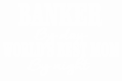 02-banker-by-day-copy