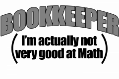 02-bookkeeper-copy