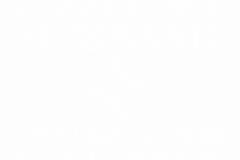 02-but-I-also-love-me-some-Jeter-copy