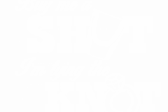 02-buy-me-a-shot-im-tying-the-knot-copy