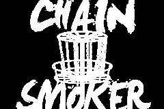 02-chain-smoker-copy