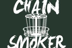 02-chain-smoker-dark-back
