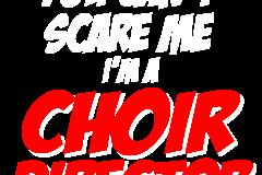02-choir-director-copy
