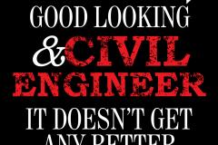 02-civil-engineer-copy-dark-back