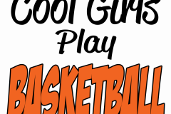 02-cool-girls-basketball-copy