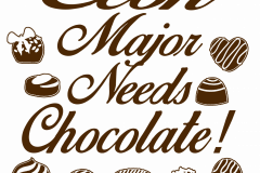 02-econ-major-loves-chocolate-copy