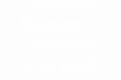 02-engener-copy