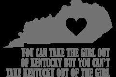 02-girl-kentucky-copy