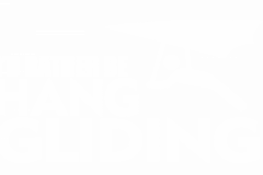 02-hang-gliding-copy