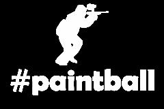 02-hashtag-paintball-copy