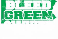 02-i-bleed-green-and-white-copy