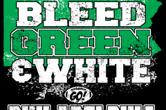 02-i-bleed-green-and-white-dark-back