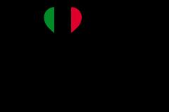 02-i-heart-my-italian-wife-copy