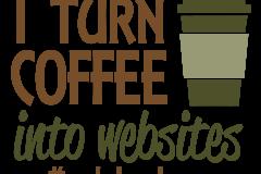 02-i-turn-coffee-into-code-copy