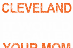 02-if-being-a-cleveland-fan-copy