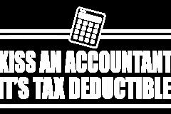 02-kiss-an-accountant-copy