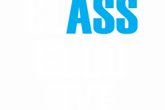 02-kiss-my-class-goodbye-copy