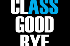 02-kiss-my-class-goodbye-dark-back