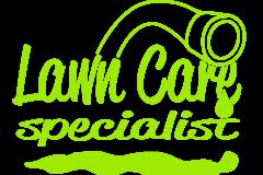 02-lawn-care-copy