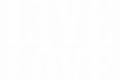 02-live-love-copy