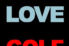 02-live-love-florida-golf-copy