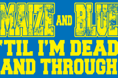 02-maize-and-blue-til-im-dead-and-through-dark-back