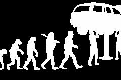 02-mechanic-evolution-copy