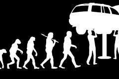 02-mechanic-evolution-dark-back
