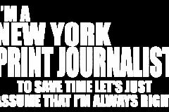 02-new-york-journalist-copy