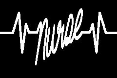 02-nurse-heartbeat-copy