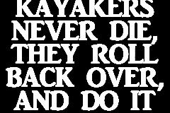 02-old-kayakers-never-die-copy